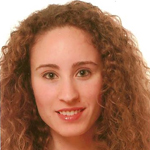 Dr. Anabel Gonzalez
