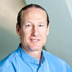 Dr. Mark Sonnenberg