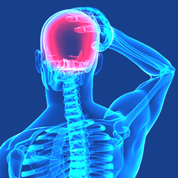 Head Pain Relief
